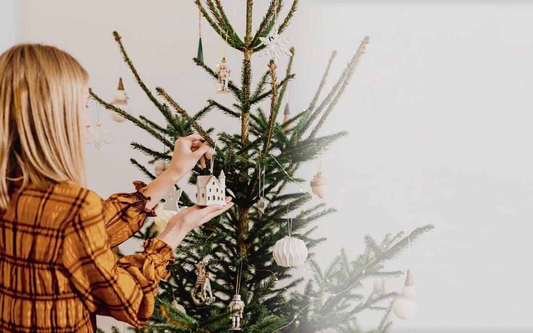 Sint- & Kerstgeschenken