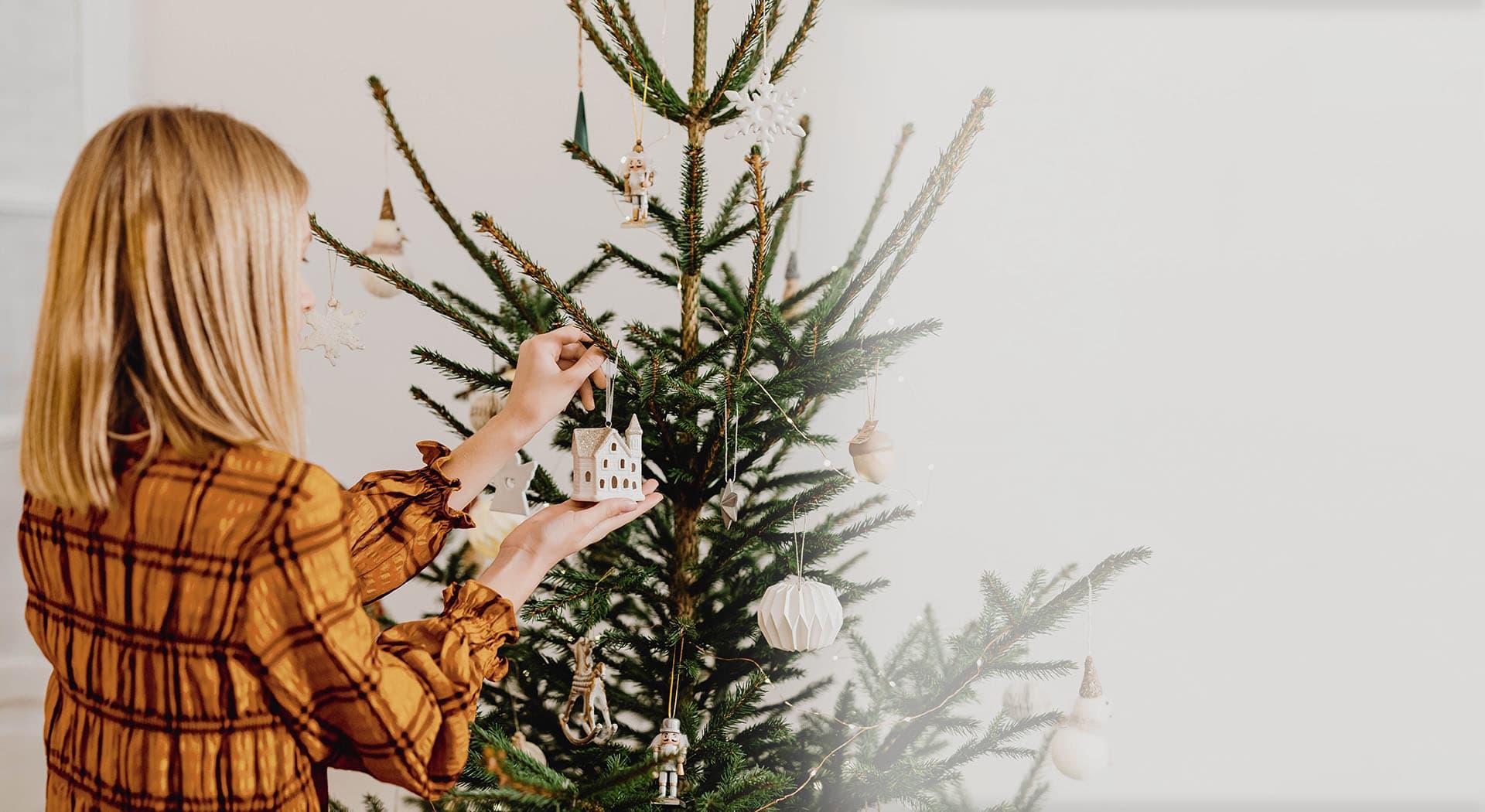 Header afbeelding Sint- & Kerstgeschenken
